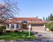 2123 Knightswood Place, Burnaby image