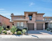 3819 E Daley Lane, Phoenix image