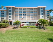 25901 Hickory Blvd Unit 504, Bonita Springs image