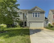 2170 Durand  Road Unit #40, Fort Mill image