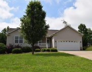 320 Gale Wind Court, Inman image