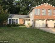 6903 BETHNAL COURT, Springfield image