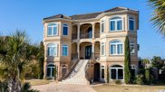 166 Ave. of the Palms, Myrtle Beach image