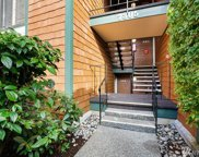7305 N Skyview Dr Unit G103, Tacoma image