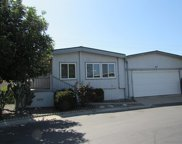 9255   N Magnolia Ave.     154 Unit 154, Santee image