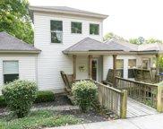 355 Kenilworth Rd, Louisville image