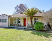 507 Altivo Ave, Watsonville image
