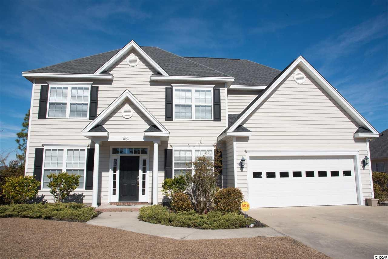 3 Bedroom Condos In Myrtle Beach Sc Waterford Plantation Mls 1802162 8001 Baylight Court