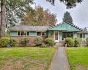18736 50th Ave NE, Lake Forest Park image