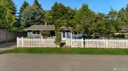 10225 28th Ave SW, Seattle image