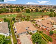 639 Baldwin Dr, Brentwood image