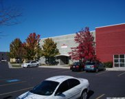 602 W Confluence Ave S, Murray image