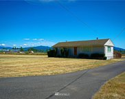 3357 McAlpine Road, Bellingham image