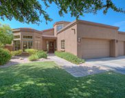 13869 E Laurel Lane, Scottsdale image
