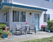 208 Watson Dr 3, Campbell image