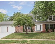 1929 Squires Way Ct, Chesterfield image