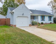 3521 N N Bernies Court, West Chesapeake image