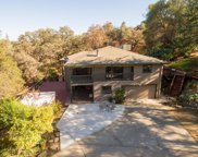 9450  Wise Road, Newcastle image