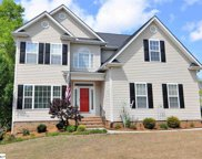 1005 Farming Creek Drive, Simpsonville image