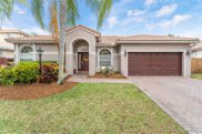 1850 Nw 125th Ter, Pembroke Pines image