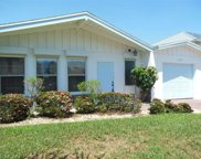 17781 Rebecca AVE, Fort Myers Beach image