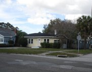2501 W North A Street, Tampa image