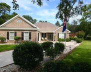 9583 Indigo Creek Blvd, Murrells Inlet image