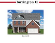 3581 Tranquility Point, Lexington image