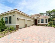 10991 SW Visconti Way, Port Saint Lucie image