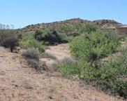 11240 E Ajave Drive Unit #30, Scottsdale image