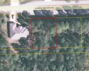 74 Slumber Meadow Trail, Palm Coast image