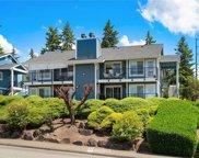 3120 125th Avenue SE Unit #23, Bellevue image