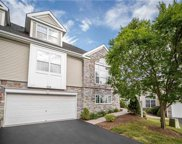 226 Merion, Williams Township image