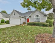 6703  Mimosa Street, Indian Trail image