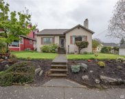 7510 29th Ave NW, Seattle image