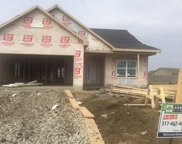 2240 Silver Spoon  Drive, Greenfield image