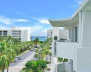 2773 S Ocean Boulevard Unit #5150, Palm Beach image