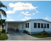 513 Crampton LN, North Fort Myers image