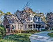 15 Carnoustie Court, Pawleys Island image