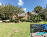 2736 Pebble Beach Dr, Navarre image