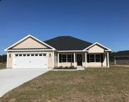 304 MacArthur Dr, Conway image