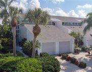 837 Waterside Lane, Bradenton image