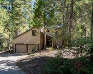 41068 Woodridge, Shaver Lake image