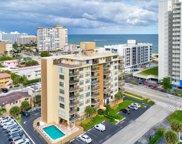 801 N Ocean Boulevard Unit #301, Pompano Beach image