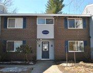 616 Portland Street Unit #72, Rochester image