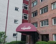 1830 COLUMBIA PIKE Unit #416, Arlington image
