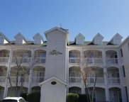 1025 World Tour Blvd. Unit 201, Myrtle Beach image
