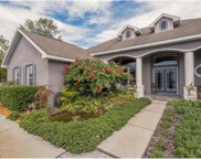 11009 Lakeview Drive, New Port Richey image