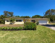1041 N Town And River DR, Fort Myers image