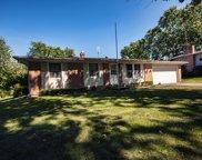 58184 Benham Avenue, Elkhart image